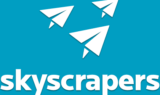 logo-skyscrapers